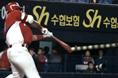 [이종열의 진짜타자] 최형우 '하체 이동' 타격감↑