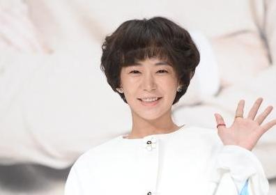 심이영, SBS '해피시스터즈' 캐스팅…4개월 만에 안방..