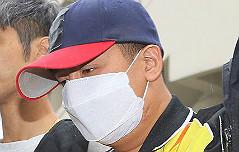 """이영학 아내 성적학대 <br>경찰 """"영상 확보했다"""""""