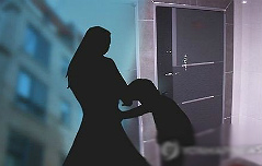 두 어린 아들 살해한 <br>30대 母…생활고 때문