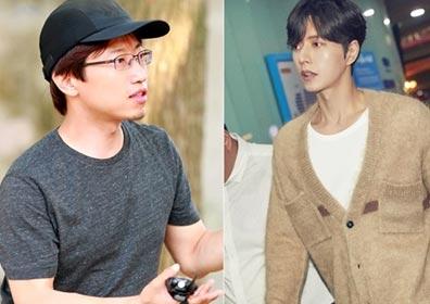 박해진X장태유 감독, '사자'로 '별그대' 성공신화 ..