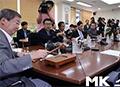 KBO 총재는 '명예직' 아냐