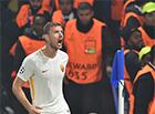 첼시-AS로마 3-3 무승부…아자르·제코 2골씩