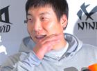 """김현수 """"잔류하고 싶지만…의지대로 되는 게 아냐"""""""