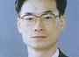 [인사] 김명수 대법원장發 법원행정처 개편 시동