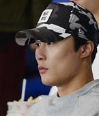 한국 대표팀, 기다려 일본!