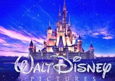 """디즈니, 21세기 폭스 인수…""""우리 믿고 맡긴 것에 감사.."""