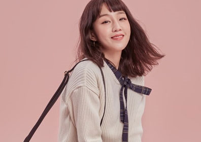 """'서인국♥' 박보람 """"'슈스케' 대신 아이돌 선발 오.."""