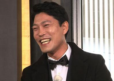 """'런닝맨' 최귀화 """"과거 하하 집 방문, 소금 뿌린 母.."""