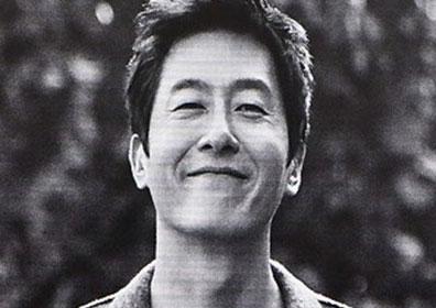 故 김주혁 49재 추모 미사, 17일 청담동 성당서 비공개 집전