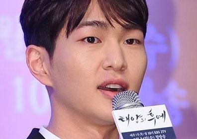 온유, 내년 2월 샤이니 日 콘서트 무대 선다…복귀 시동