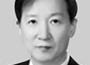 [인물] 법무법인 화우 새 대표에 정진수 변호사