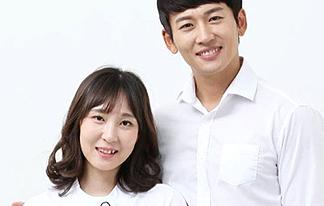 박지헌, 여섯째 출산 앞둔<br> 아내에 `애틋한 고백`