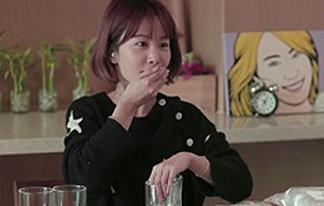 """김지민 깜짝고백 """"아이 셋<br> 낳고파…난자 얼려둘 것"""""""