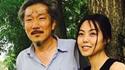 홍상수, 오늘(15일) 아내와 이혼소송 첫 재판…모습 드러낼까