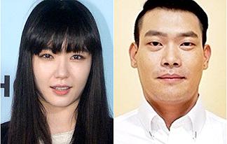 `마약혐의` 이찬오 셰프, 前부인 김새롬 가정폭력 주장 `파장`