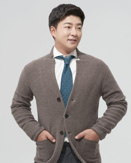 슈퍼 대디로 화려하게 복귀하다 돌아온 상금왕 김승혁