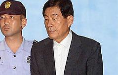 원세훈 자녀 10억현금 <br>강남 아파트 구매