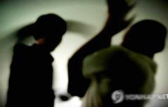직원 제압에 사망한 <br>호텔 초인종 난동객