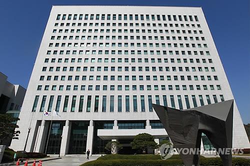 [정책] 1·2심 무죄사건, 상고남발 안 한다…검찰 상고심의위 본격 가동