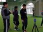야구선수 민첩성 향상을 위한 훈련법