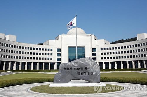 [수사] 국정원 뇌물 수수 혐의…