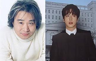 정용화 이어 조규만도…<Br>경희대, 특혜 논란 일자