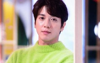 """FNC """"정용화 박사과정 진학, 입대연기 목적 아냐"""""""