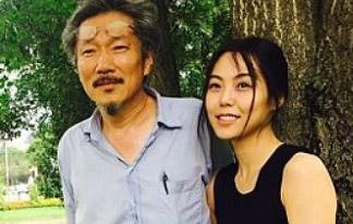 변호인단 꾸린 홍상수 아내,<bR> 변론기일은 연기…왜?