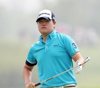 임성재, PGA 2부 투어 바하마 클래식 우승(종합)