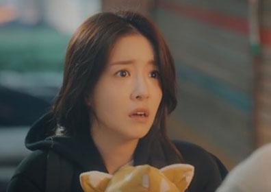 '으라차차 와이키키' 정인선, 짠내폭발 싱글맘 열연…파란만장 스토리