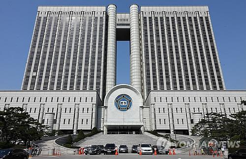 법률시장 개방 6년… 외국 로펌 27개사·외국법자문사 150명 진출