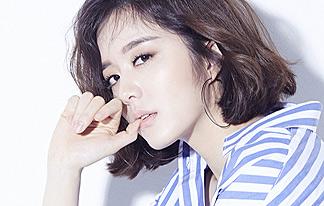 """양진성 """"이화여대 중퇴?<br> 이준익 감독님 추천으로…"""""""