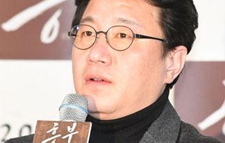 조근현 감독, 성희롱으로<br> `흥부` 일정서 배제