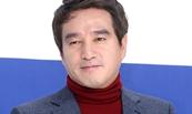 """조재현, 입 열었다 """"부끄럽고 죄송하다"""""""