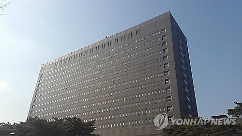 법관PC 조사 이끌었던 민중기 중앙지법원장 발탁