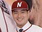 박병호의 홈런, 손바닥부터 시작된다