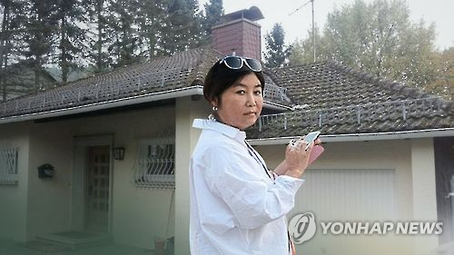 [재판] 13일 최순실 1심 선고…신동빈·안종범 형량도 주목