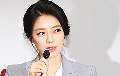 한국당, 배현진 송파을<br> 임명, 재보궐 내보낸다