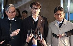 남북, `예술단 평양<br> 공연` 실무접촉 돌입