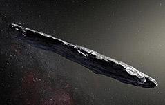 NASA, 소행성 2135년<br> 지구충돌 가능성 대비