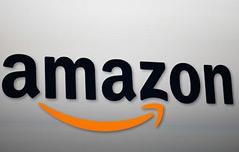 가장 일하고 싶은 기업<br> 아마존 1위, 삼성은?