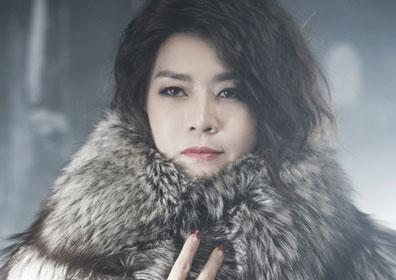 혁주, '구해줘'→뮤지컬 복귀…'언더그라운드' 1인..