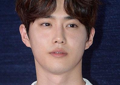 """SM 측 """"엑소 수호, 뮤지컬 '웃는 남자' 출연 확정"""""""