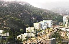 소외된 서울-경기접경<br> 지역 개발한다