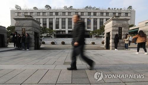 """[헌재] 헌재 """"양육 소홀한 부모도 자녀사망 보험금 받을 수 있어"""""""