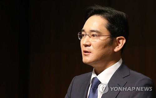 [재판] 이재용, 차한성 전 대법관 변호사 선임…상고심 본격 준비 착수