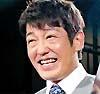 [AR NewsPaper+] 던져라, 비워라, 버텨라…충무로에서 배우로 살..