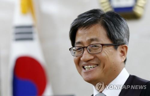 사법발전위원회 첫 회의 열고 사법개혁 방안 논의