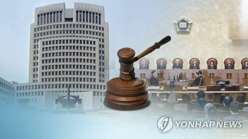 """[판결] 법인세 27억 돌려받은 LG이노텍…대법 """"中에 낸 배당금 수익 공제"""""""